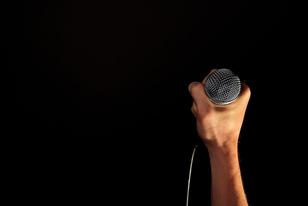 hand-music-guitar-concert-singer-finger-927721-pxhere.com