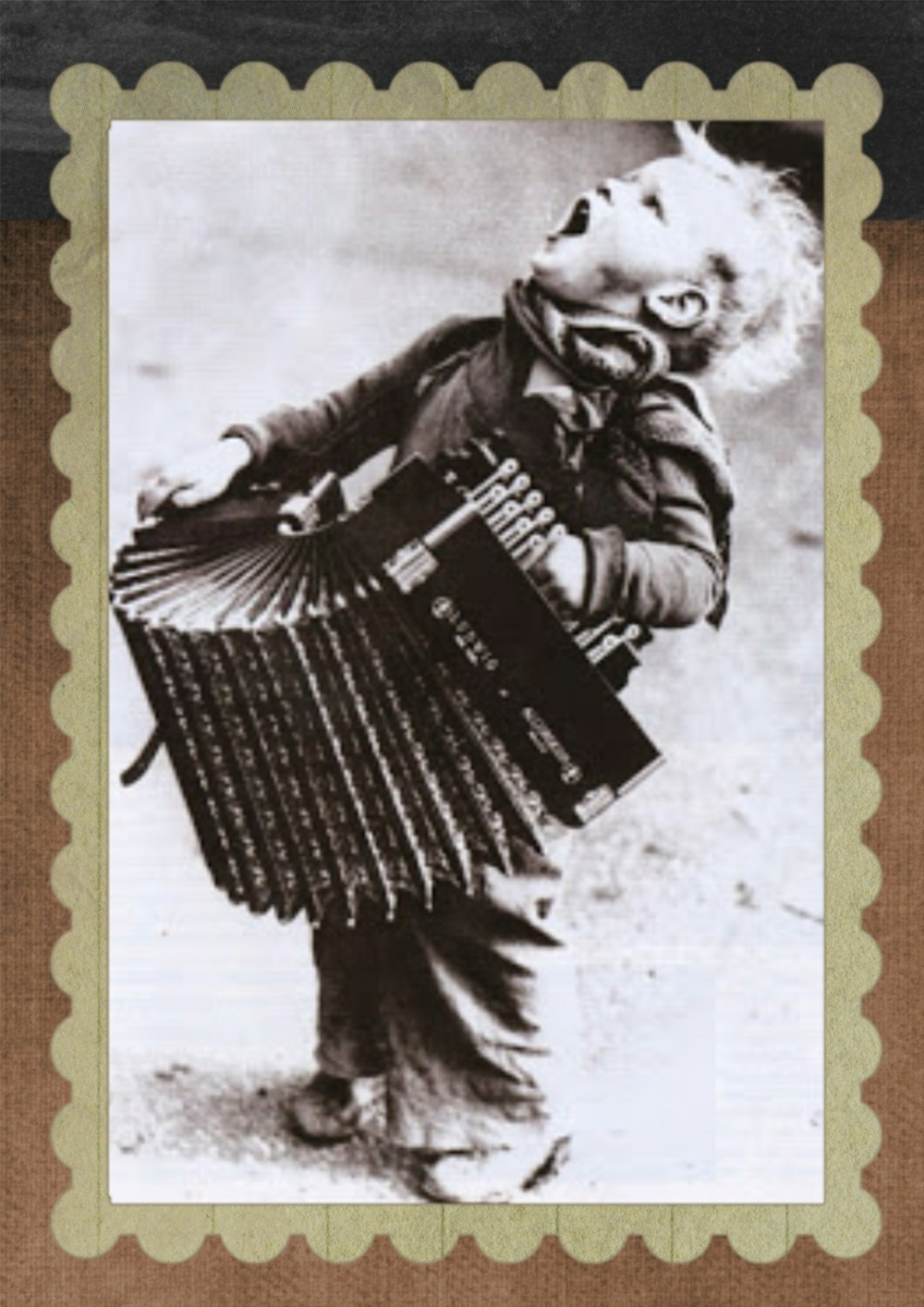 music-vintage-boy-kid-old-portrait-616472-pxhere.com