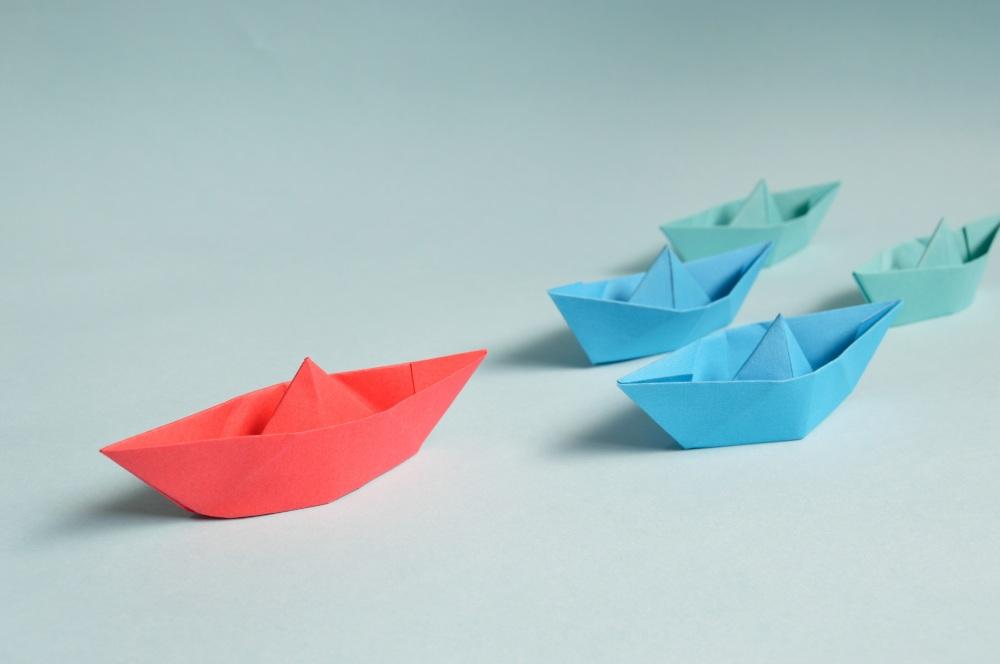 sea-boat-wheel-travel-transport-red-793119-pxhere.com