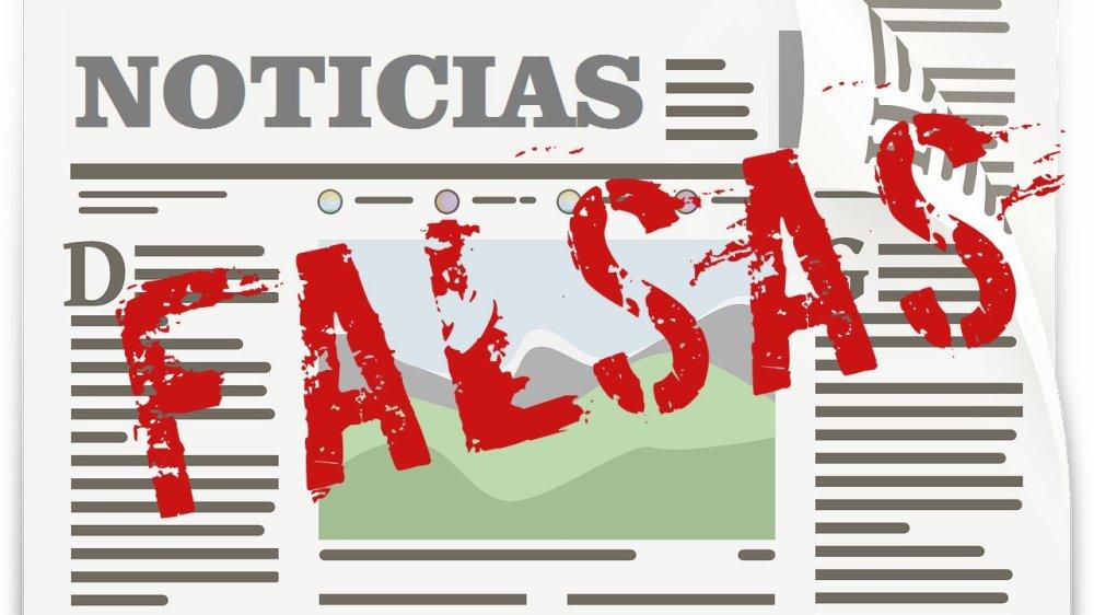 epidemia-de-noticias-falsas