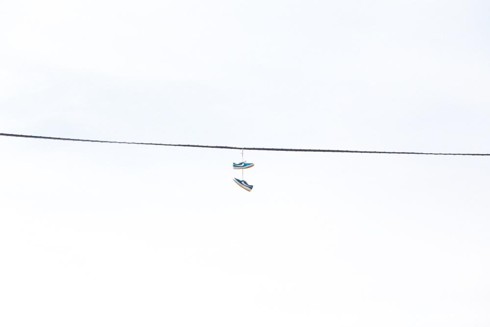 shoe-wing-sky-line-nike-blue-48527-pxhere.com