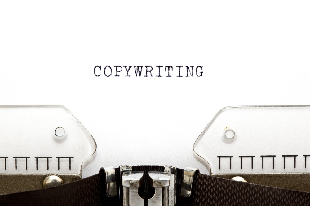 copywriting-typewriter.jpg