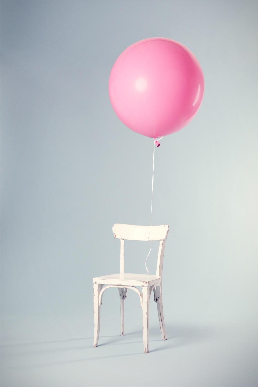 white-chair-interior-balloon-celebration-empty-885717-pxhere.com.jpg